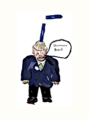 boris cartoon prototype.png