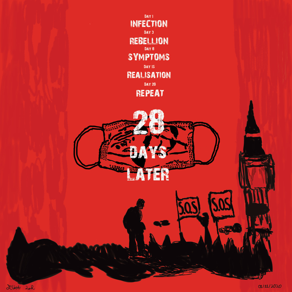 28 Days Later poster large.jpg
