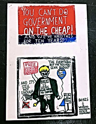 THE END OF AUSTERITY?.jpg