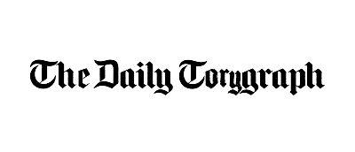 Daily Torygraph Logo.jpg