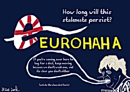 EuroHaHa
