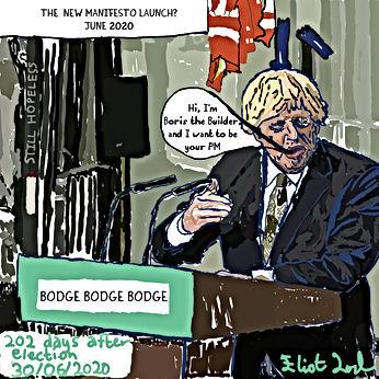 Bodge Bodge Bodge.jpg
