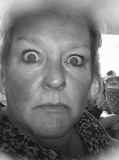Sara Jane Portrait.jpeg