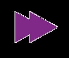 Fawcett Logo transparent.png