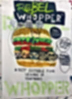 REBEL%20WHOPPER_edited.jpg