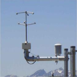 Ultrasonic Anemometer.jpg