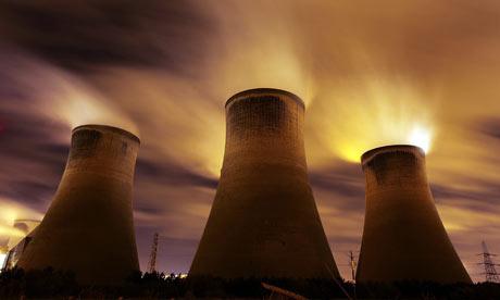 Pollut-002.jpg