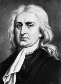 Sir Isaac Newton.JPG