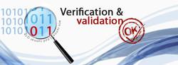 verification-banner.jpg