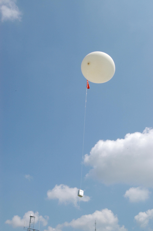 Balloon-Full.jpg
