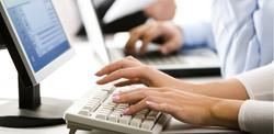 MS-Office-Training.jpg
