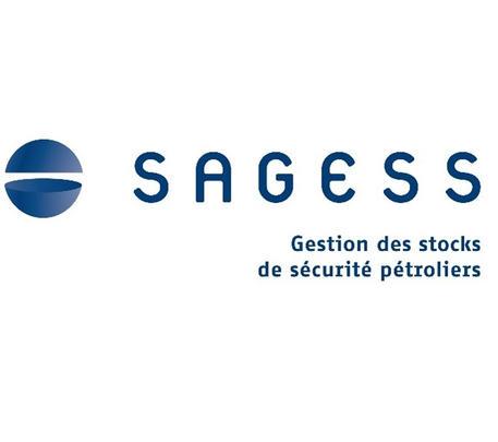 Sagess logo.jpg