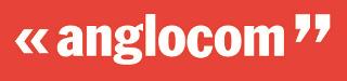 Anglocom logo.png