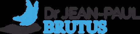 Dr Brutus logo.png