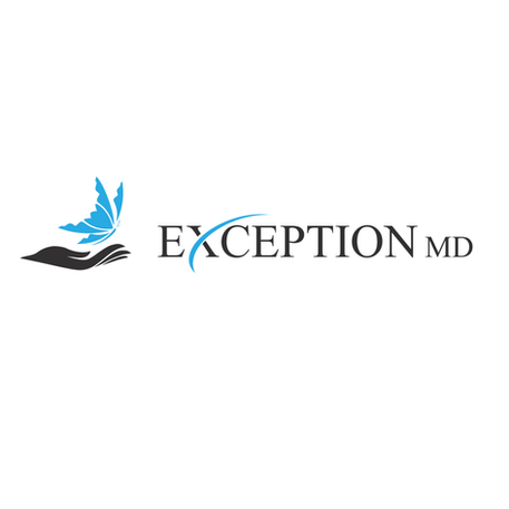 Exception MD logo.png