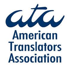 American Translators Association