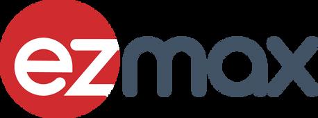 eZmax logo.png