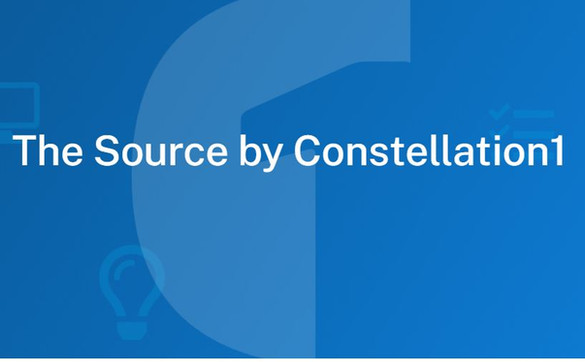 Constellation1 Content Marketing