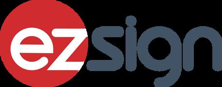 eZsign logo.png