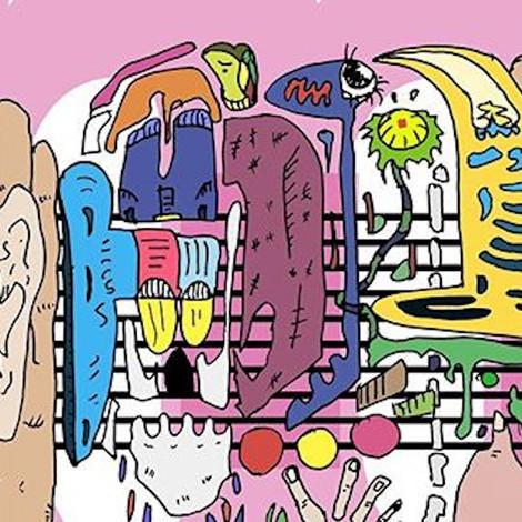Знакомство с арт-зином: 5 художников-иллюстраторов рассказывают о своём творчестве и источниках вдох