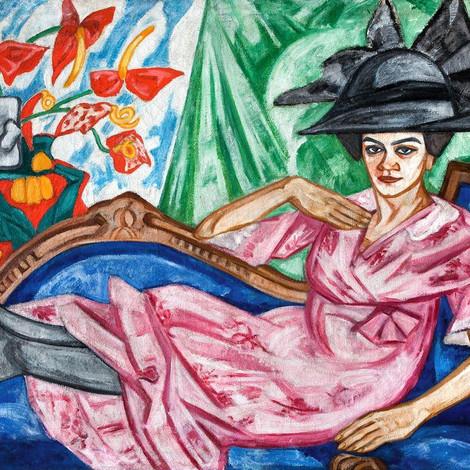 Афиша на 21-27 октября: главные культурные и арт-события недели