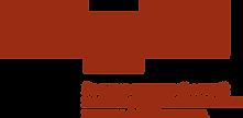 1_logo_ru.png