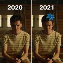 Netflix будет выпускать по одному фильму каждую неделю 2021 года
