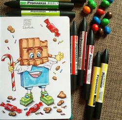 Иллюстрация: Лена Шефтер