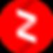 Yandex_Zen_Logo.png