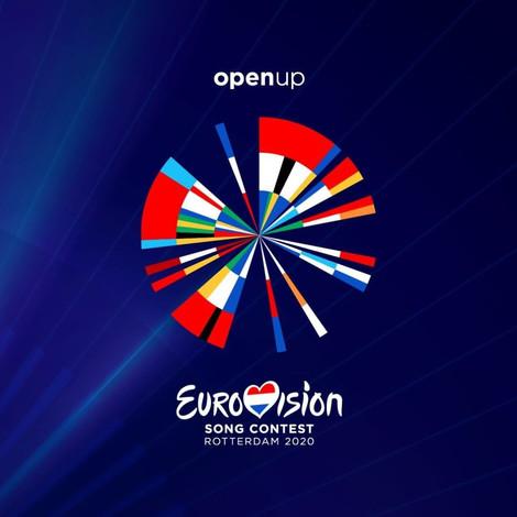 «Евровидение-2020» официально отменено