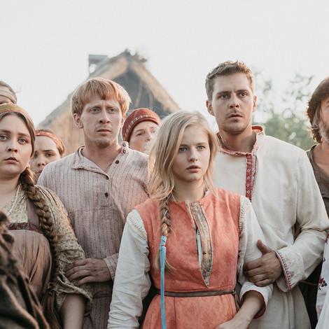 Какие фильмы будут популярны после пандемии – мнение российского кинокритика