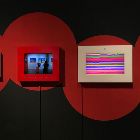 Выставка арт-группы Electroboutique, или Почему нужно посетить Тулу этой осенью