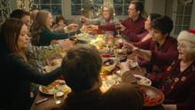 Как продлить новогоднее настроение за просмотром атмосферных фильмов