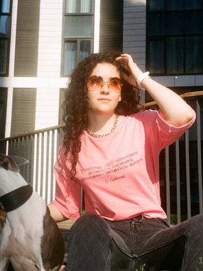 Summer'20 Lookbook