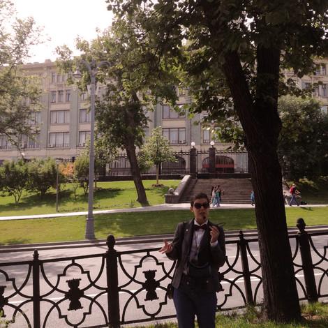 Экскурсии «Москва глазами инженера»: куда пойти – выбор редакции