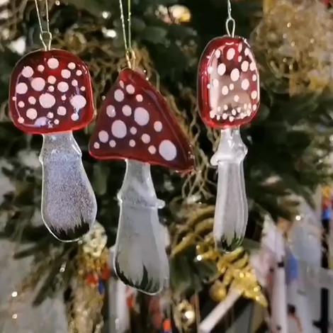 Искусство дарить: 10 идей для новогодних подарков