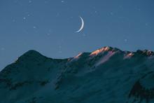Арт-гороскоп: как произведения искусства научились говорить о будущем