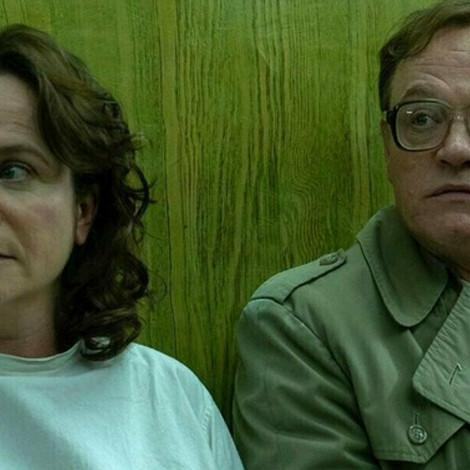 «Чернобыль» на большом экране: где посмотреть сериал этой осенью
