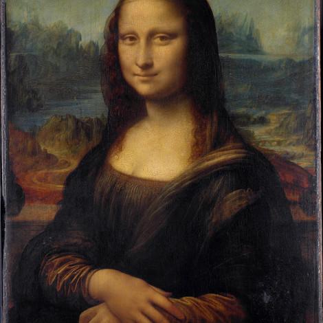 «Мону Лизу» предложили продать, чтобы выйти из кризиса