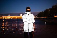 Стрит-арт больше не «стрит»: как Тимофей Радя одомашнивает городское пространство
