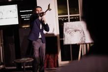 Профессия - коллекционер: где и как покупать произведения современного искусства