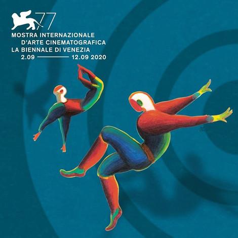 Венецианский кинофестиваль 2020 объявил программу