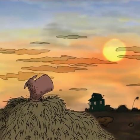 5 российских мультфильмов, которые не оставят вас равнодушными