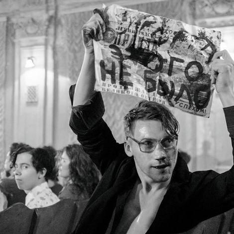 5 лучших фильмов Кирилла Серебренникова
