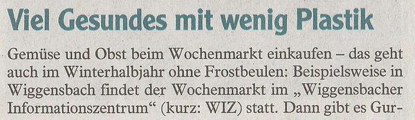 WochnmarktZeitungsartikl01.jpg