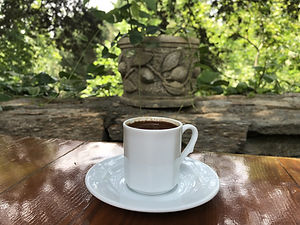 turkish-coffee-3550405_1920.jpg