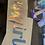 Thumbnail: Girly Banner - Damaged