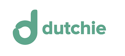 dutch.png