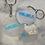Thumbnail: Acrylic Keychains