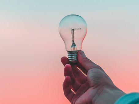 Como o RH contribui para estabelecer uma cultura de inovação na empresa?